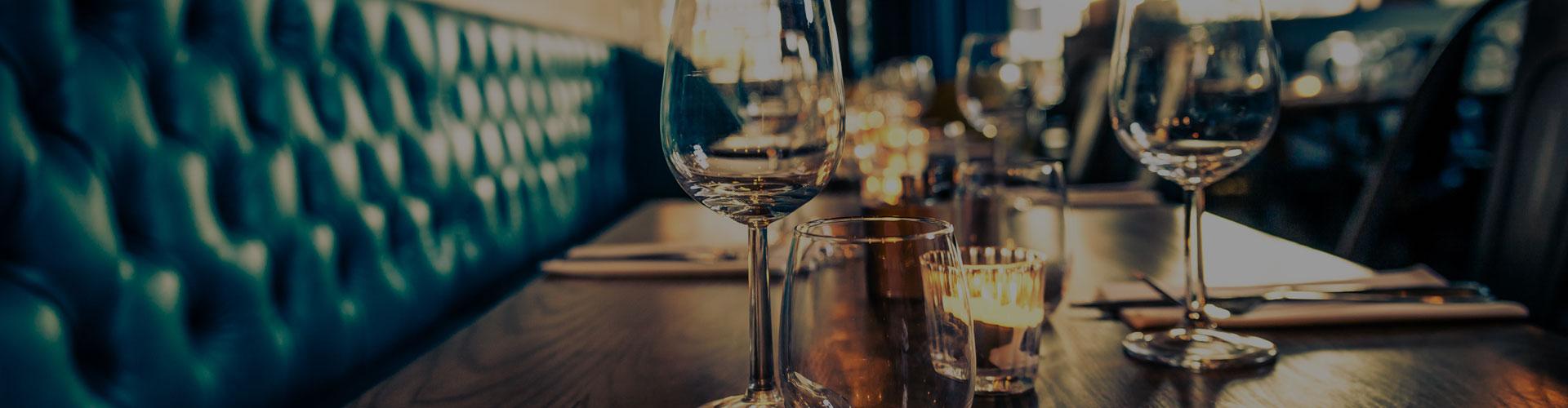 slider-ristoranti-1